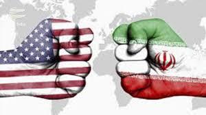 مقایسه دو انقلاب بزرگ ایران و آمریکا