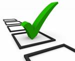 حفاظت شده: آزمون مرحله چهارم سطح ۱ ولایت فقیه